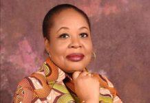 Ms Barbara Akourkor Benisa