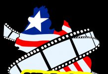 Liberia Movie Union