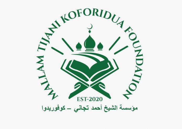 Mallam Tijani Koforidua Foundation