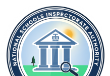 National Schools Inspectorate Authority's (NaSIA)