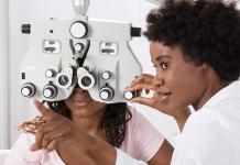 Optometry Day