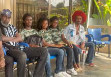 Some parents of students with dreadlocks have vowed to seek legal redress