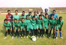 Rootz Sistaz FC