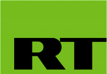 Russia today (RT)
