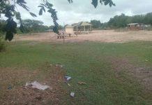 Tema Children's Park