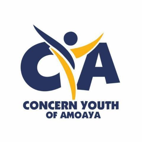Concerned Youth of Sefwi-Amoaya