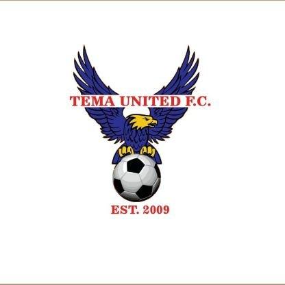 Tema United Football Club