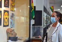 UG Lab Sankofa