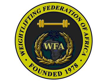 Weightlifting Federation of Africa