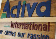 Activa International Insurance Company Ghana Limited (AIIG)
