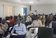 consultation medium term framework