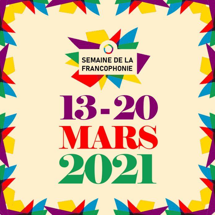 2021 Francophonie Festival
