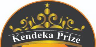Kendeka Prize