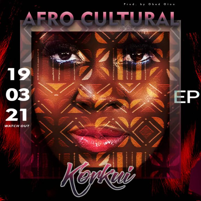 Afro Cultural