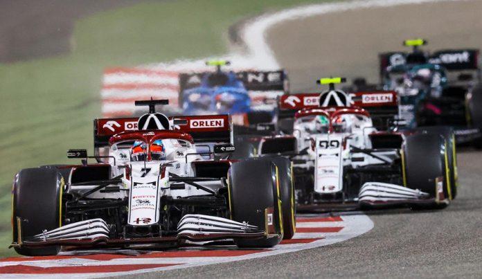 Bahrain Grand Prix-Sunday-3_1800x1800