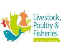 Livestock, Poultry, and Fisheries Tradeshow (LiPF)