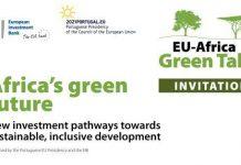 EU-Africa Green Investment Forum