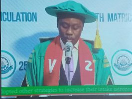 Professor Kwadwo Adinkrah Appiah