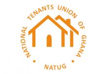 National Tenants' Union of Ghana