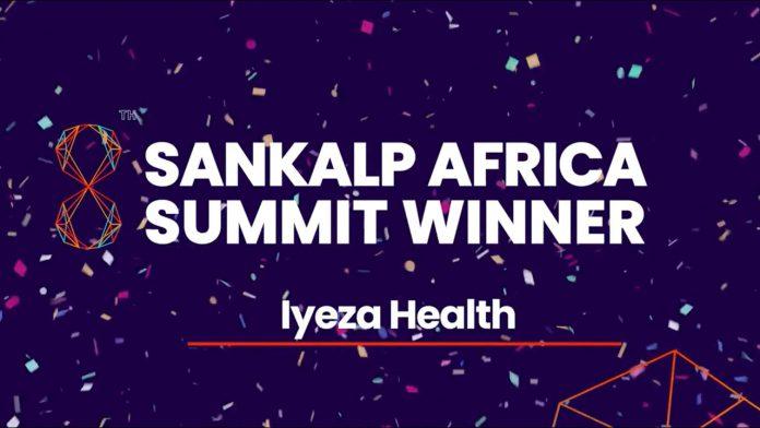 sankalp winner 2021