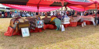 apam mass burial