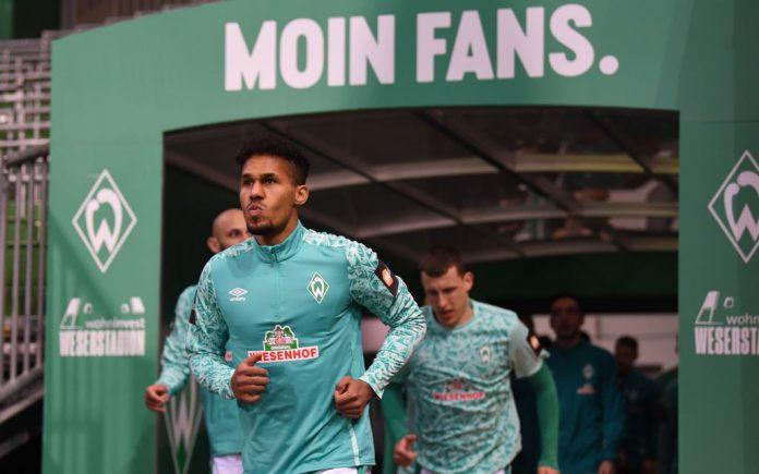 Bremen Cup game