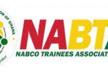 NABCO Trainees Association of Ghana (NABTAG)