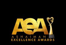 Ashaiman Excellence Awards