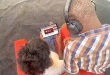 Africaweb-BBC