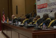 African Bar Association – 2020 Virtual Conference