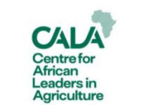 Centre for African Leaders in Agriculture (CALA)