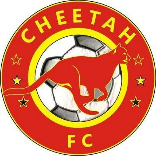 Cheetah FC 555