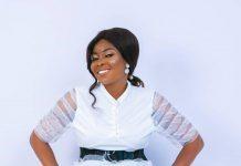 Deborah Akoto