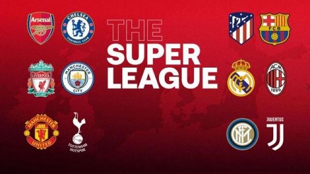 European Super