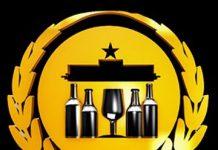 Ghana Beverage Awards (GBA)