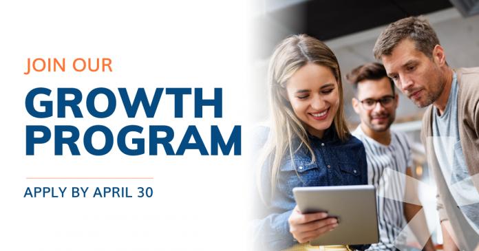 Growth Program