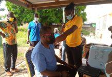Media Vaccination