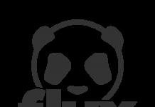 Flux Panda