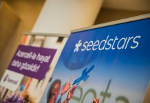 Seedstars Branded Photos