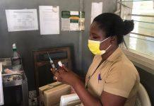 Malaria Vaccines