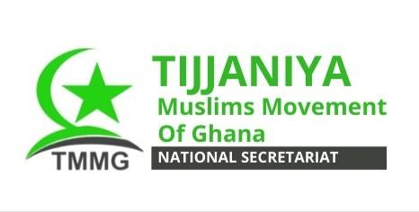 Tijjaniya Muslim Movement of Ghana