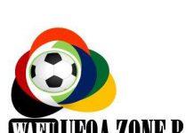 West African Football Union Zone B (WAFU B)