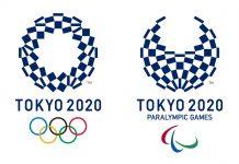 IOC, IPC, Tokyo 2020