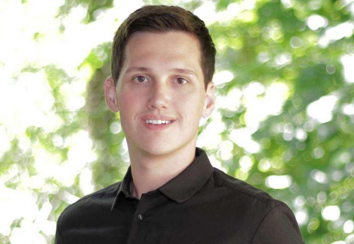 Paul James Malczewski