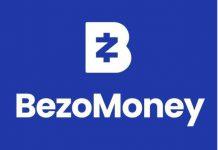bezomoney