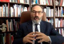 Giuliano Volpe