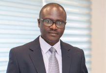 Romeo Bugyei, CEO - IT Consortium