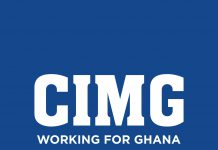 Chartered Institute of Marketing, Ghana (CIMG)