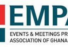 Events and Meetings Professionals Association of Ghana (EMPAG)