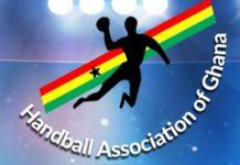 Handball Association